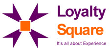 Loyality Square Logo