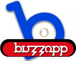 Internship with Buzzopp