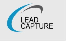 Social media Internship with LeadCapture.in