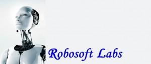 robosoftlabs